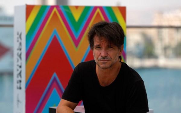 """Málaga: Achero Mañas regresa 10 años después con """"Un mundo normal"""""""