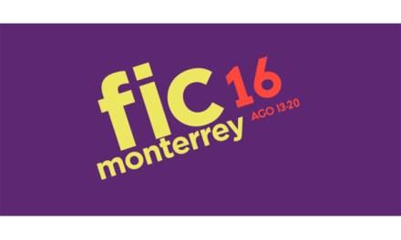 México: Inicia en formato online 16 Festival de Monterrey