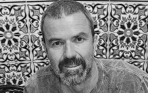 "Málaga estrena documental con «testamento vital"" de Pau Donés"