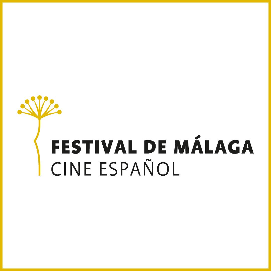 Banner-Festival-Málaga2
