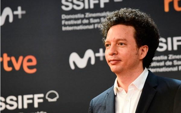 México inicia con Michel Franco su participación en San Sebastián