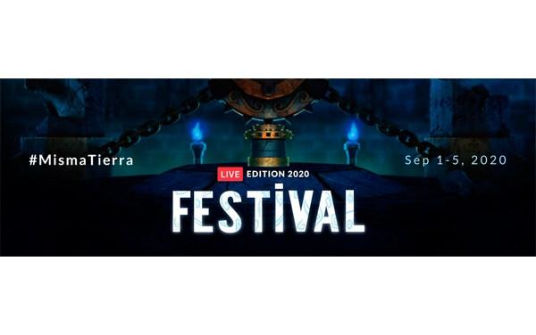 México: Festival de animación Pixelatl celebra edición online