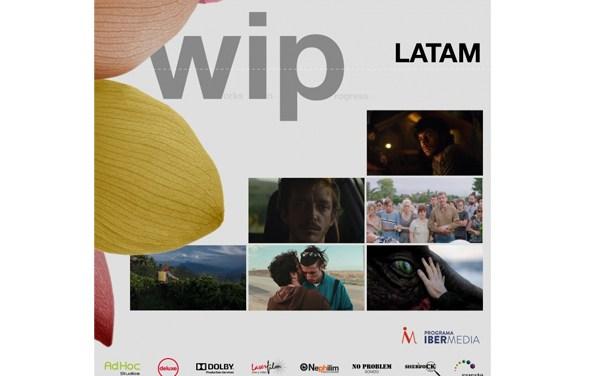 Coproducción de Argentina y Chile gana premio de Industria en San Sebastián