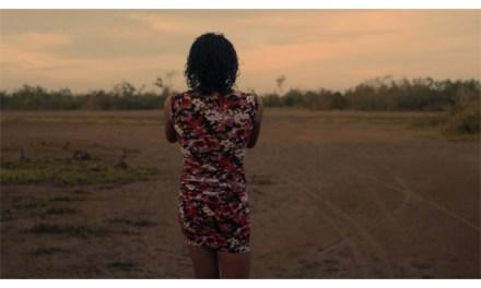 """Documental mexicano """"Cosas que no hacemos"""" impacta en Biarritz"""