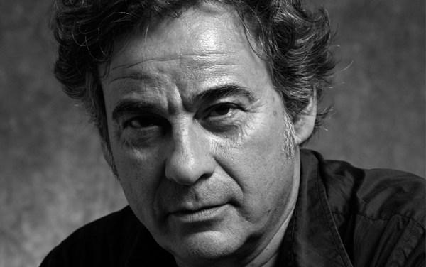 Eduard Fernández recibirá Premio Ciudad de Huelva