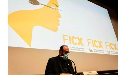 "Festival de Gijón celebrará ""online"" su 58 edición"
