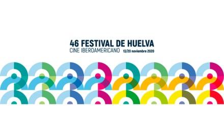 Festival de cine Iberoamericano de Huelva se celebrará exclusivamente «online»