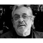 Fallece director mexicano Paul Leduc