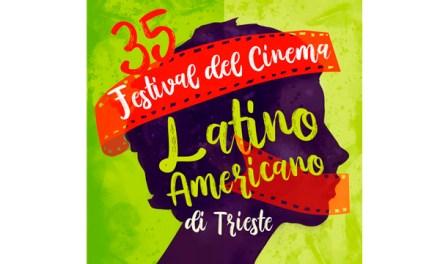 Inicia 35 Festival latinoamericano de Trieste con programa online