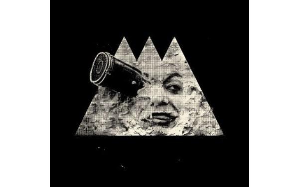 Argentina: Comienza 8ª edición de Festival Audiovisual Bariloche