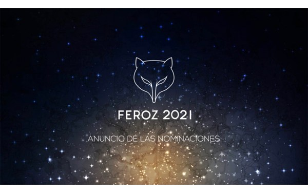 La actriz Pilar Castro conducirá entrega de los Premios Feroz 2021