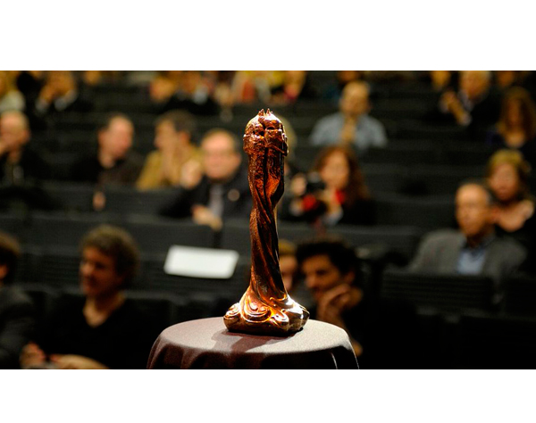 Premios Gaudí se posponen al 21 de marzo por la pandemia