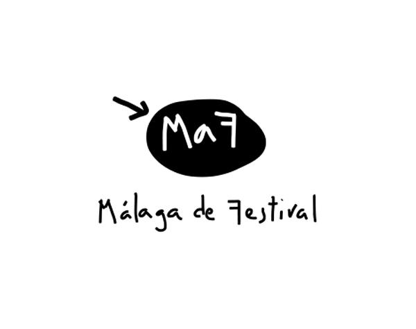 Abre convocatoria MaF, antesala del Festival de Cine de Málaga