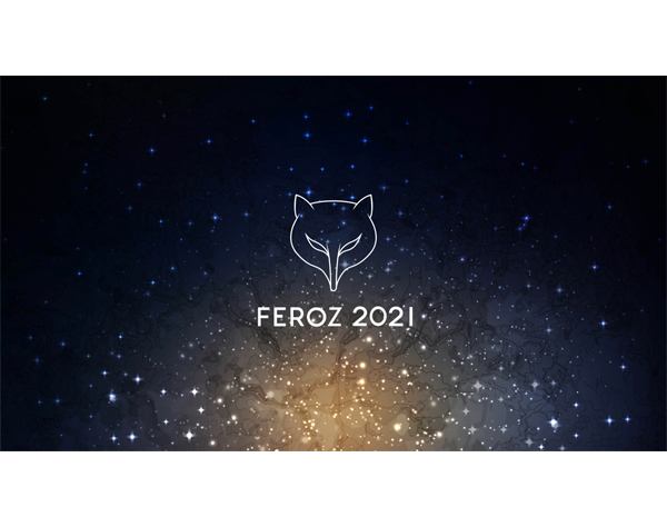 Premios Feroz anunciarán sus nominaciones el 10 de diciembre