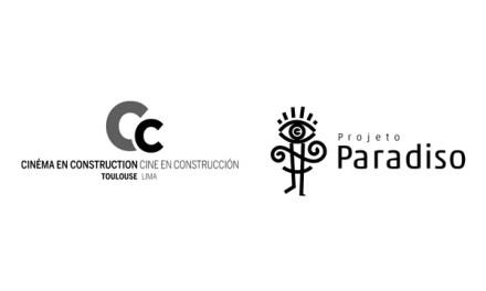 Festival latinoamericano de Toulouse crea premio de cine brasileño