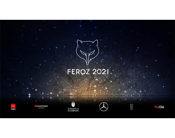 Se aplaza al 2 de marzo la entrega de los Premios Feroz