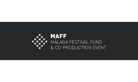 Málaga abre convocatoria de MAFF y la amplía a proyectos españoles