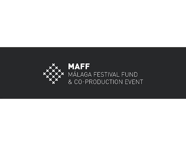 Festival de Málaga amplía plazos del MAFF