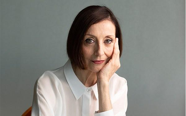 Carmen Elías recibirá el Premio Gaudí de Honor 2021
