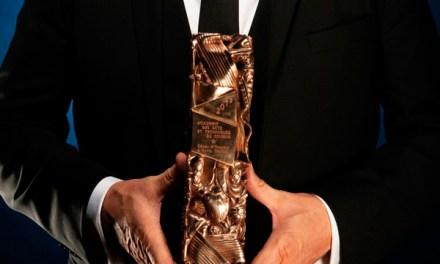 Premios César nominan a dos películas españolas