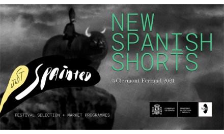 España presenta amplio programa en mercado de cortos de Clermond-Ferrand