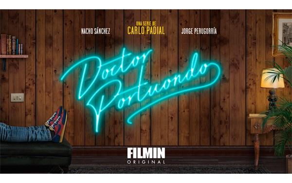 España: Filmin prepara su primera serie original