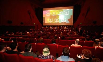 Argentina anuncia apoyos para festivales de cine