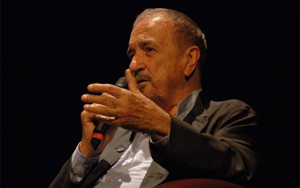 Fallece Jean-Claude Carrière a los 89 años