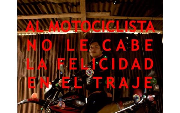 Corto mexicano selecciondo por la Berlinale