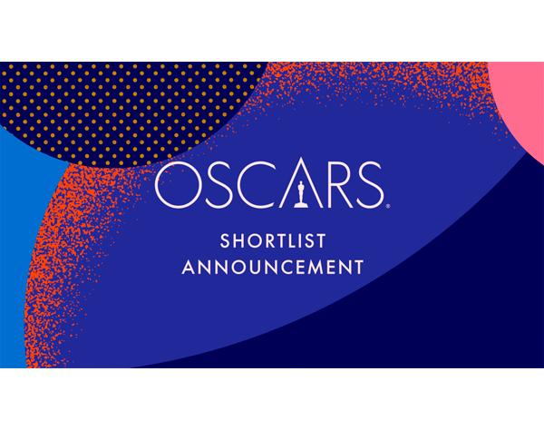 México, Guatemala, Chile y Almodóvar siguen adelante en los Oscar