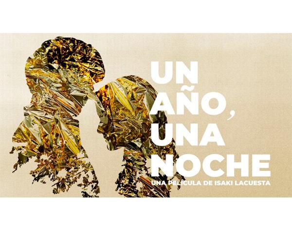 Isaki Lacuesta termina rodaje de película sobre atentado del Bataclán