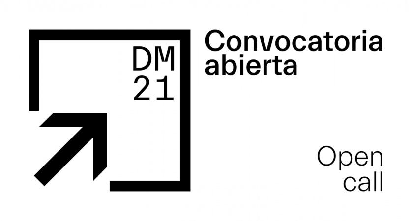 Festival Documenta Madrid abre convocatoria