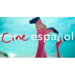 """El ICAA lanza """"Esto es cine español"""""""