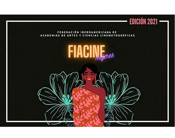 FIACINE lanza campaña de mujeres cineastas