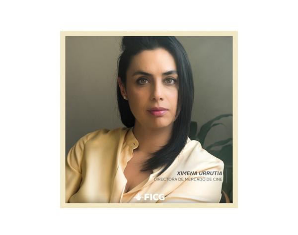México: Guadalajara nombra nueva directora de su Mercado de películas