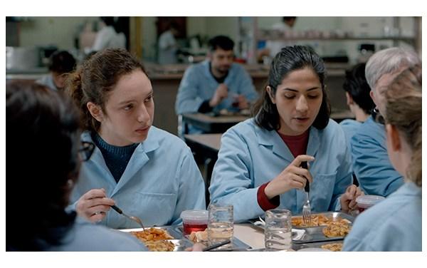 Película argentina gana Cinélatino de Toulouse