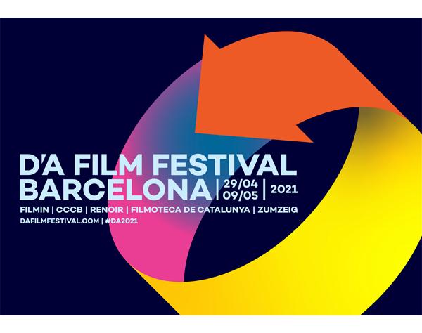 México, Chile, Argentina, España y Portugal competirán en D'a Film