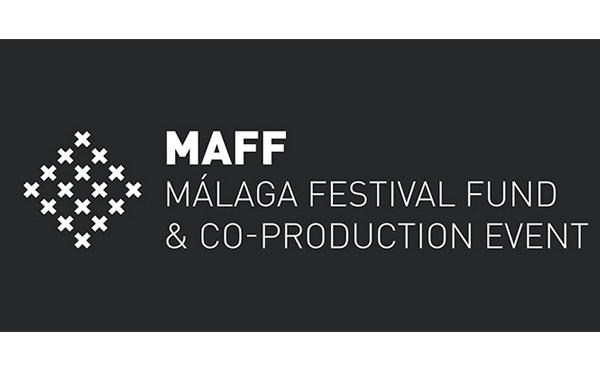 Industria: Málaga anuncia proyectos de MAFF