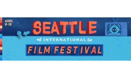 """""""Nuestra libertad"""" (El Salvador) premiada en Festival de Seattle"""
