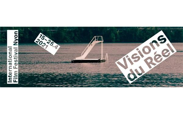 Visions du Réel premia producciones de Argentina y España