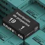 San Sebastián abre convocatoria de proyectos tecnológicos audiovisuales