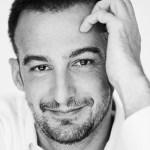 Festival de Málaga premiará a Alejandro Amenábar