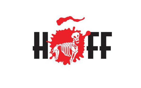 Dos cortos españoles competirán en Festival HÕFF