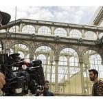 """Optan 691 proyectos a """"Residencias Academia de cine"""""""