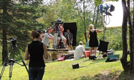 Argentina: INCAA apoya producción de 60 películas