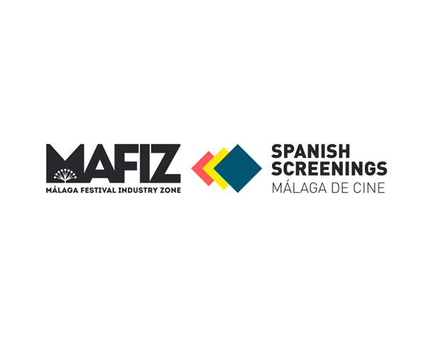 Málaga celebrará en octubre mercado Spanish Screenings