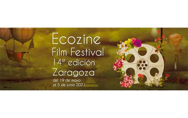 Filmes de Argentina, Colombia y España premiados en Ecozine