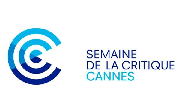 México: Cuatro cortos de Morelia se exhibirán en Cannes