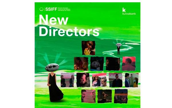"""San Sebastián: Filmes de Argentina, Colombia, Uruguay y España en """"Nuevos Directores"""""""