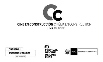 Cine en Construcción presentará 6 películas